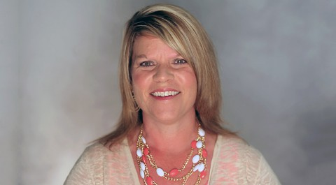 Jennifer Silvers named new principal at Woodlawn Elementary School