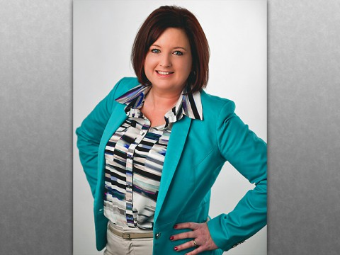 Jeannette Williams added to United Southern Bank Wealth Management staff.
