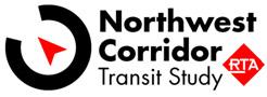 Northwest Corridor Transit Study
