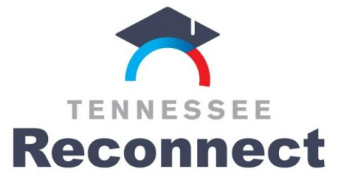 Tennessee Reconnect program