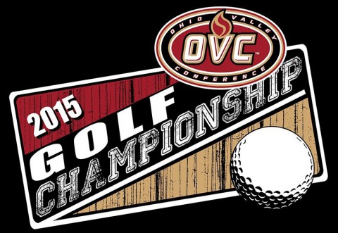 Austin Peay Women's Golf ready for OVC Tournament. (APSU Sports Information)