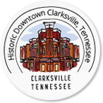 Downtown Clarksville Association - DCA