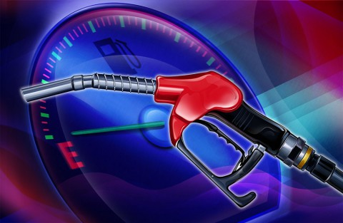 Average U.S. Gas Price Climbs 55 Cents since January