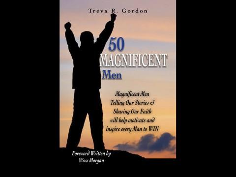 50 Magnificent Men