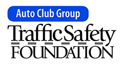 AAA - Traffic Safety Foundation