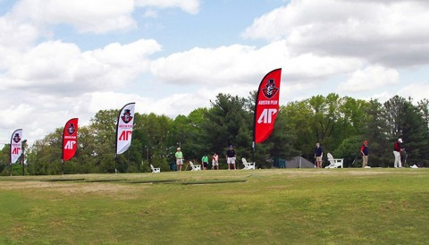 Governors and Chamber Community Golf Classic set for June 26th, 2015.
