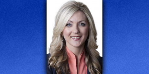 F&M Bank - Mary Beth Russell