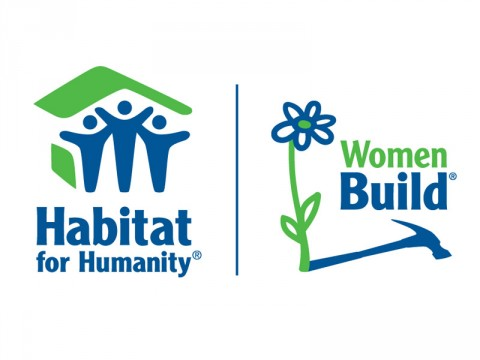 Habitat for Humanity's Women Build