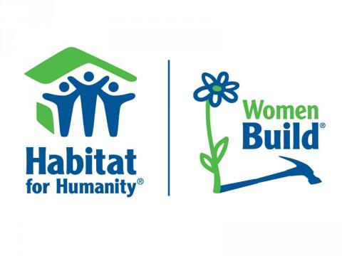 Habitat for Humanity's Women Build