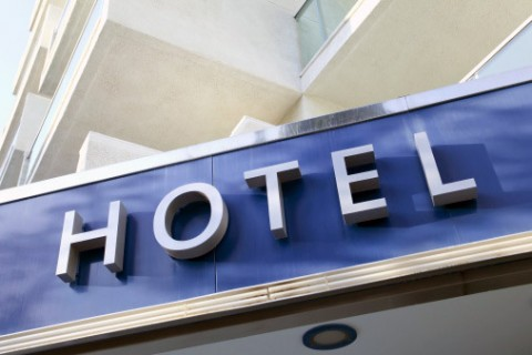 Hotel Safety Tips for Travelers. (AAA)