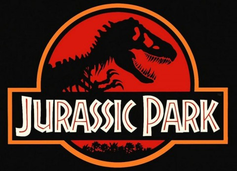 Jurassic Park plays this Saturday at Heritage Park.
