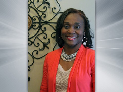 Power and Grace Preparatory Academy (PGPA) is being led by Katobwa B. Stallworth.