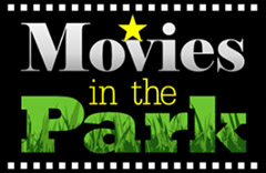 Movies in the Park - Clarksville Parks and Recreation