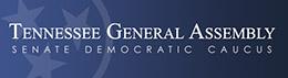 Tennessee Senate Democratic Caucus