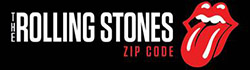 The Rolling Stones - Zip Code Tour
