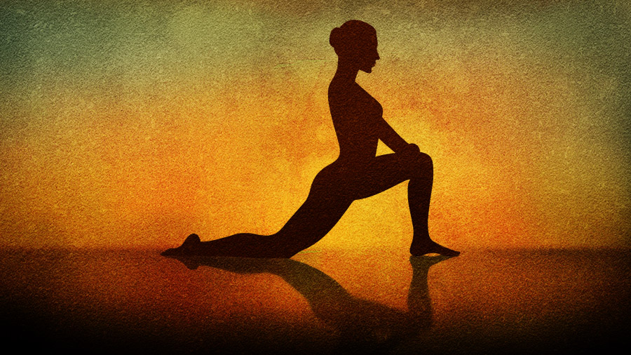 Free Yoga On The Montgomery County Courthouse Lawn Saturday June 6th Clarksville Tn Online