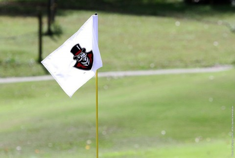 Austin Peay Men and Women's Golf to play in Golfweek Challenge. (APSU Sports Information)