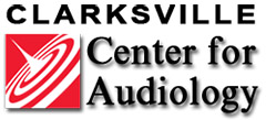 Clarksville Center for Audiology