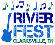 Clarksville's Riverfest Celebration