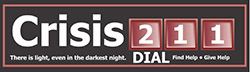 Crisis 211