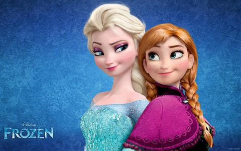 Disney's Frozen to play Saturday, June 6th at the Heritage Park Soccer Complex as part of Movies in the Park.