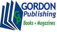 Gordon Publishing