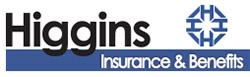 Higgins Insurance