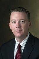 Jason Coomer