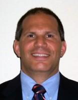 Jim Sarra