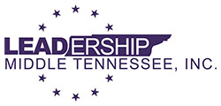 Leadership Middle Tennessee