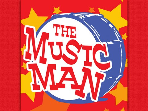 "Local Auditions for ""The Music Man"" at the Roxy Regional Theatre on Monday, June 22nd, at 5:00pm."