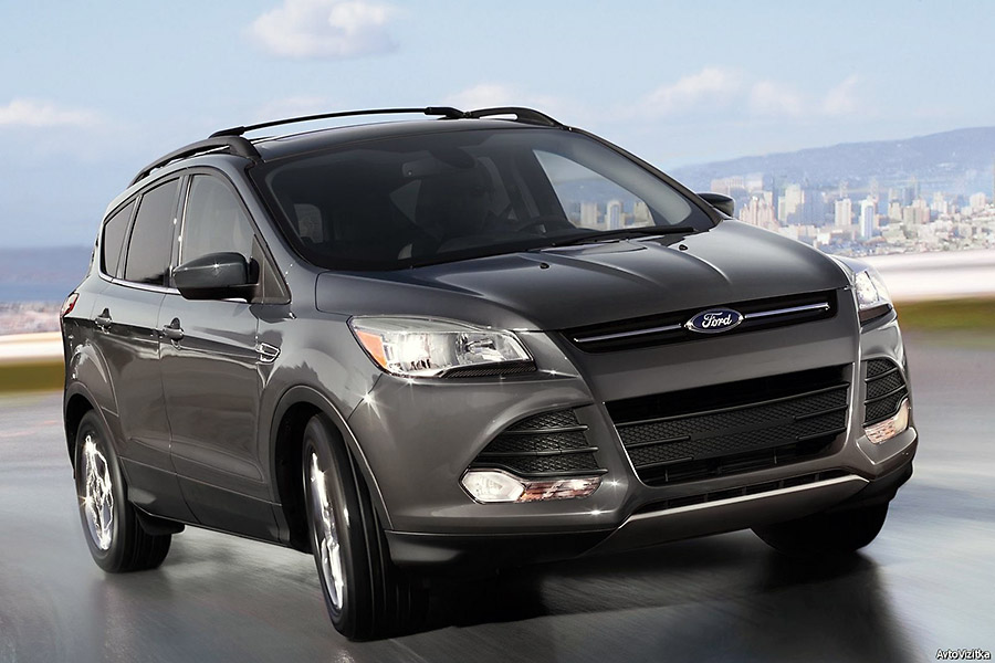 ford motor company recalling over 370 000 vehicles because. Black Bedroom Furniture Sets. Home Design Ideas