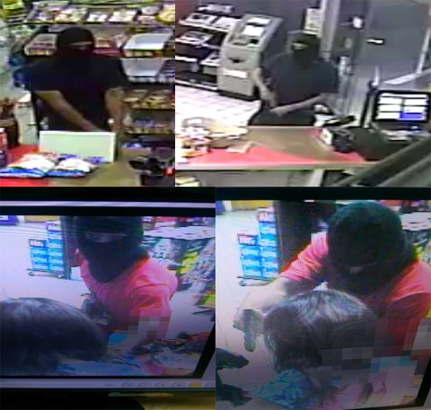Anyone that can identify the person in these photos is asked to call Detective Rodney Lifsey (931.648.0656, ext. 5234) or Detective Howard Gillespie (ext. 5298).