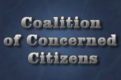 Coalition of Concerned Citizens of Clarksville-Montgomery County