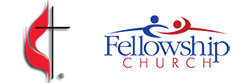 Fellowship United Methodist Church