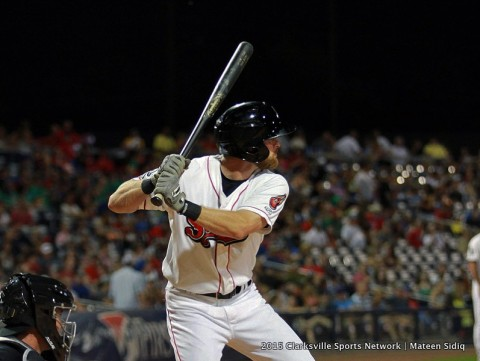 Nashville Sounds pull out 6-4 win over Iowa Cubs Wednesday night at First Tennessee Park.
