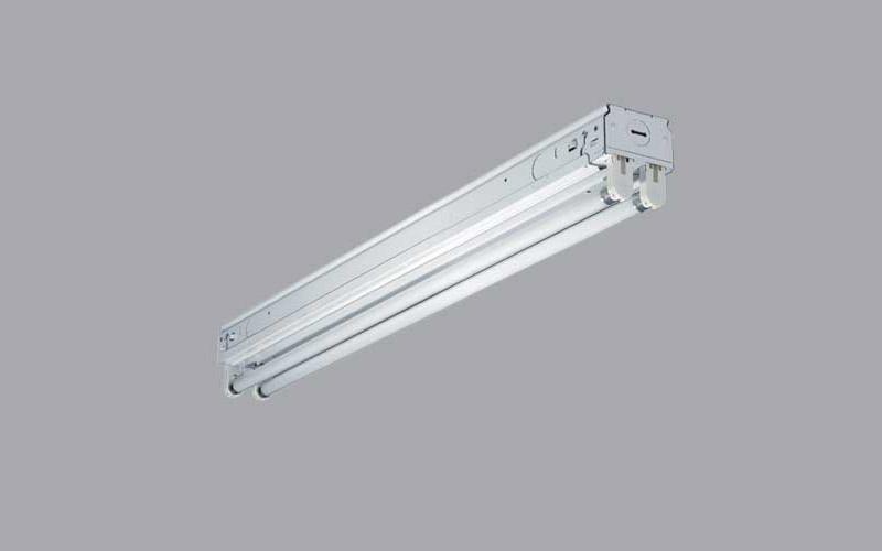 CPSC Reports Cooper Lighting Recalls Fluorescent Lighting Fixtures Due To Fir