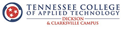 Tennessee College of Applied Technology - Clarksville