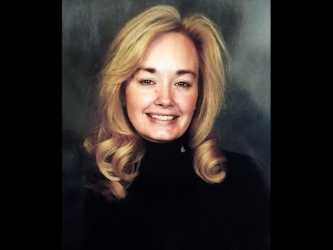 Christi Holt