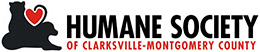 Humane Society of Clarksville-Montgomery County