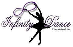 Infinity Dance Fitness Academy