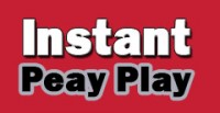 Instant Peay Play - APSU Sports