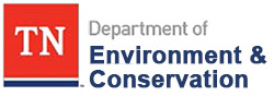 Tennessee Department of Environment and Conservation (TDEC)