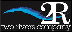 Two Rivers Company