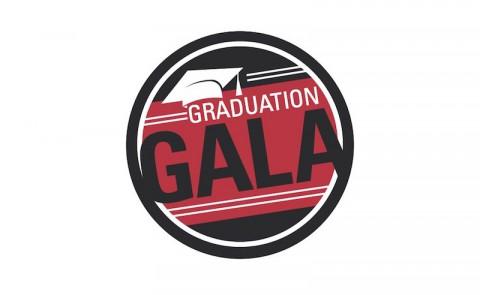 APSU Graduation Gala