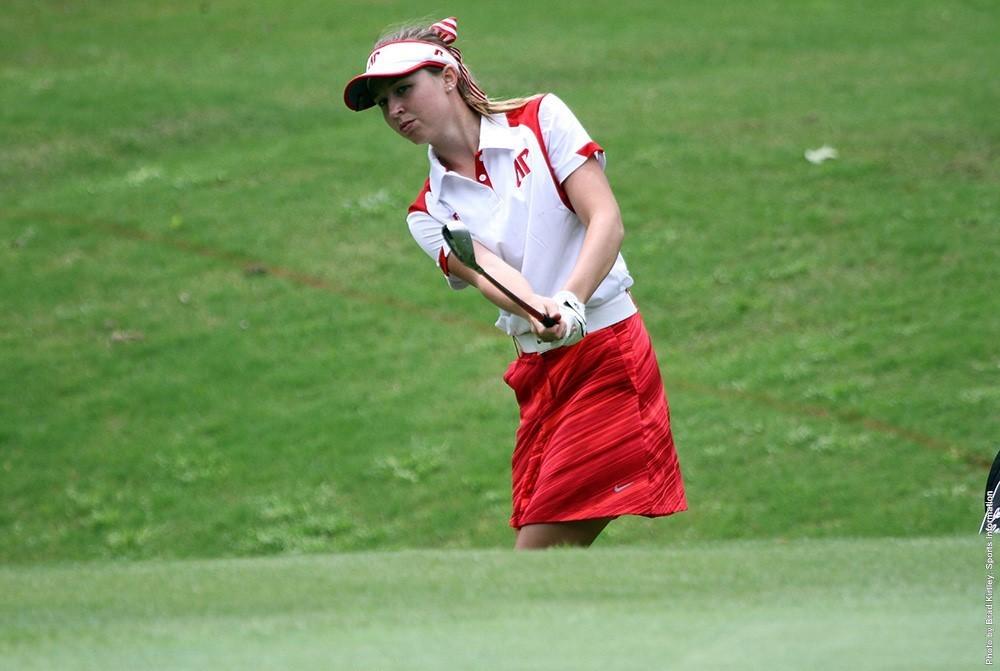 APSU Lady Govs Golf picked sixth in OVC preseason poll ...