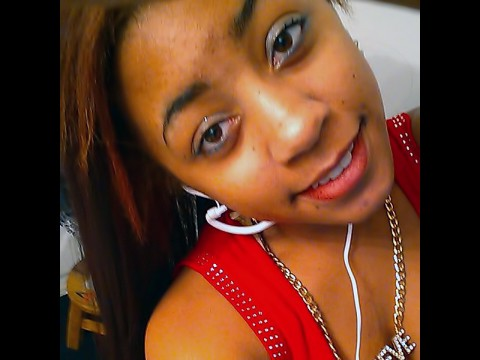 Clarksville Police are looking for runaway juvenile Dezohna Jenkins. If you know where she is, call 931.648.0656 Ext 5340 or the CrimeStoppers TIPS Hotline at 931.645.TIPS (8477).
