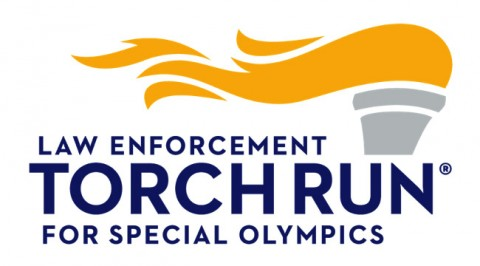 Law Enforcement Torch Run for Speical Olympics