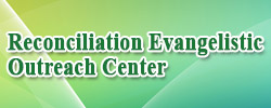 Reconciliation Evangelistic Outreach Center