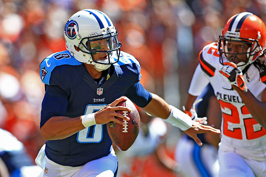 Nissan Cleveland Tn >> Tennessee Titans face Indianapolis Colts at Nissan Stadium ...
